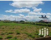 A Plot of Land for Sale at Nsawam   Land & Plots For Sale for sale in Greater Accra, Achimota