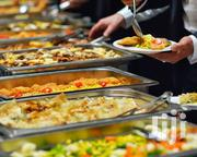 Cook Or Chef Needed Very Urgent | Restaurant & Bar Jobs for sale in Greater Accra, Adenta Municipal