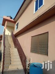 3 Bedrooms Self Contained Apartment In A Decent Neighborhood   Houses & Apartments For Rent for sale in Greater Accra, Accra Metropolitan