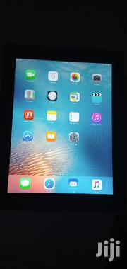Apple iPad Air 2 16 GB Silver | Tablets for sale in Greater Accra, East Legon