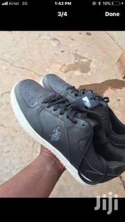 Us Polo Assn | Clothing for sale in Greater Accra, North Kaneshie