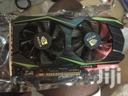 Nvidia Gtx750 Ti 2gb D5 | Computer Hardware for sale in Greater Accra, Adenta Municipal