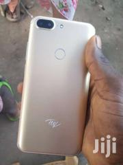 Brand New Itel P32 | Mobile Phones for sale in Greater Accra, Ashaiman Municipal