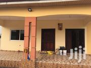 Executive Four Bedroom For Rent At East Legon Hills | Houses & Apartments For Rent for sale in Greater Accra, East Legon