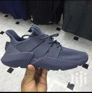 Original Adidas Sneakers | Shoes for sale in Greater Accra, North Labone