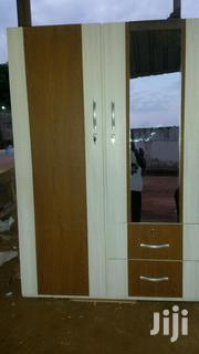 Wardrobes "