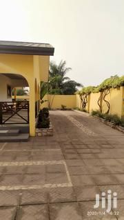 4 Bedroom House For Rent In Haatso Ecomog | Houses & Apartments For Rent for sale in Greater Accra, Ga South Municipal