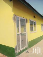One Bedroom | Houses & Apartments For Rent for sale in Northern Region, Tamale Municipal