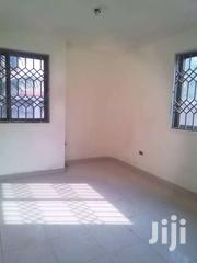 Neat And Spacious Chamber/H At Spintex Batsonaa, 400cedis For 2yrs | Houses & Apartments For Rent for sale in Greater Accra, Ledzokuku-Krowor