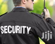 Security Job With Accommodation Urgently Needed | Security Jobs for sale in Greater Accra, Roman Ridge