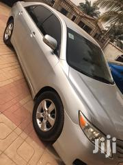 Toyota Camry 2010 Silver | Cars for sale in Greater Accra, Abelemkpe