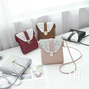 Ladies Bags | Bags for sale in Greater Accra, Teshie-Nungua Estates