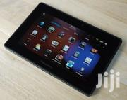 Blackberry Playbook 16 GB Black | Tablets for sale in Greater Accra, Nii Boi Town