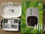 UNIVERSAL MIFI   Clothing Accessories for sale in Greater Accra, Accra Metropolitan
