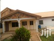 Chamber And Hall S/C At Oyibi   Houses & Apartments For Rent for sale in Greater Accra, Adenta Municipal