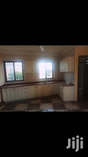 Executive 2 Bedrooms for Rent at Amasaman Toll Booth Area. | Houses & Apartments For Rent for sale in Greater Accra, Ga West Municipal