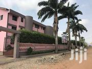 HOTEL ON 3 PLOTS OF LAND FOR SALE AT TAIFA | Commercial Property For Sale for sale in Greater Accra, Ga East Municipal