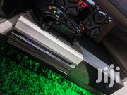 Xbox One With Games | Video Game Consoles for sale in Greater Accra, Accra new Town