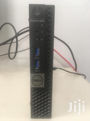 New Desktop Computer Dell OptiPlex 5050 8GB Intel Core i5 HDD 1T | Laptops & Computers for sale in Greater Accra, New Mamprobi