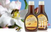Forever Bee Honey | Vitamins & Supplements for sale in Greater Accra, Airport Residential Area
