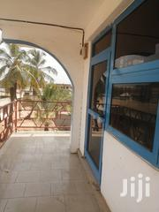 Chamber And Hall Self Contain For Rent At Lower Mccarthy | Houses & Apartments For Rent for sale in Greater Accra, Accra Metropolitan