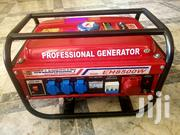 Professional Generator | Electrical Equipments for sale in Greater Accra, Kwashieman