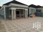 3bed Hse @Achimota Mile 7 4sale   Houses & Apartments For Sale for sale in Greater Accra, Achimota