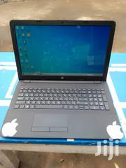 Laptop HP Spectre 4GB Intel Core i7 HDD 320GB   Laptops & Computers for sale in Greater Accra, Dansoman