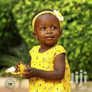 Photoshoot   Photography & Video Services for sale in Greater Accra, Mataheko