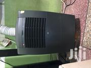 Compact Line1800 Calor AC | Home Appliances for sale in Greater Accra, Tesano