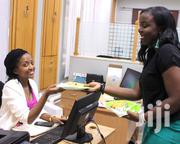 DATA ENTRY Urgently Needed | Office Jobs for sale in Greater Accra, East Legon