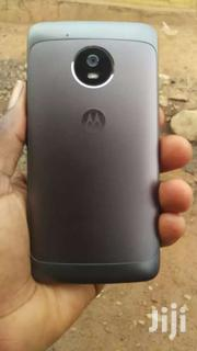 All Samsung, Htc And LG | Mobile Phones for sale in Brong Ahafo, Techiman Municipal