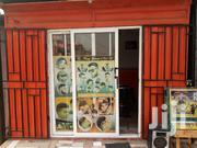 Barbering Shop | Commercial Property For Sale for sale in Greater Accra, Teshie-Nungua Estates