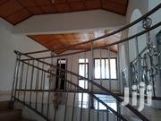 Six Bedrooms At Coastal Spintex | Houses & Apartments For Sale for sale in Greater Accra, Accra Metropolitan