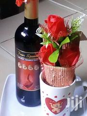 Valentines Day Gift Hampers | Meals & Drinks for sale in Greater Accra, East Legon (Okponglo)