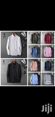Polo Shirts   Clothing for sale in Greater Accra, East Legon
