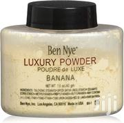 Woman Luxury Banana Powder. | Makeup for sale in Central Region, Gomoa East