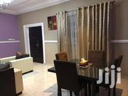 Two Bedroom Furnished Apartment | Houses & Apartments For Rent for sale in Greater Accra, Ga West Municipal