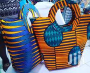 Ladies Bags | Bags for sale in Greater Accra, North Dzorwulu