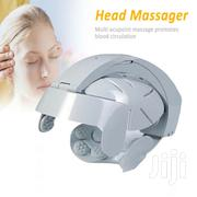Head Brain Massager | Sports Equipment for sale in Greater Accra, Adenta Municipal
