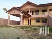 Executive 4 Bedroom House to Let Quedesh Area | Houses & Apartments For Rent for sale in Greater Accra, Adenta Municipal