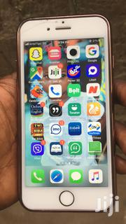 Apple iPhone 7 128 GB White | Mobile Phones for sale in Greater Accra, Dansoman