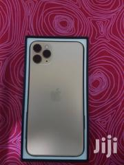 Apple iPhone 11 Pro Max 512 GB Gold | Mobile Phones for sale in Greater Accra, Adenta Municipal