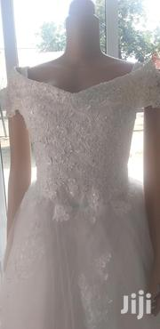 Wedding Gown | Wedding Wear for sale in Greater Accra, Lartebiokorshie