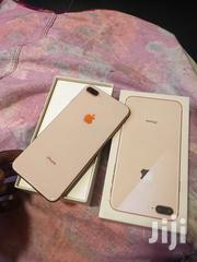 Apple iPhone 8 Plus 256 GB Gold | Mobile Phones for sale in Greater Accra, East Legon