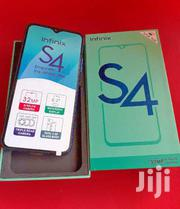 Infinix S4 32 GB Blue | Mobile Phones for sale in Central Region, Agona West Municipal