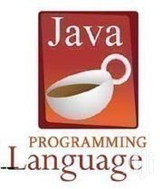 Learn Java Programming Video Tutorial | Classes & Courses for sale in Greater Accra, Accra Metropolitan