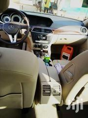 Mercedes-Benz C250 2013 Blue | Cars for sale in Greater Accra, Achimota
