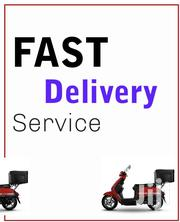Khamakay Deliveries | Logistics Services for sale in Greater Accra, Achimota