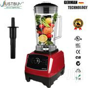 Commercial Blender | Restaurant & Catering Equipment for sale in Northern Region, Tamale Municipal